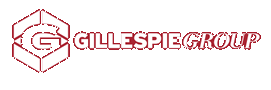 Gillespie Group logo