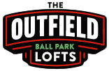 The Outfield Ball Park Lofts